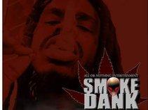 Smoke Dank