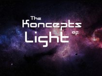 The Koncepts of Light