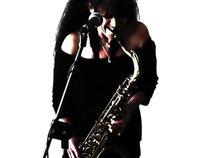 Janet Levy Jazz