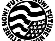 Future Now Records