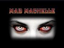 Mad Machelle
