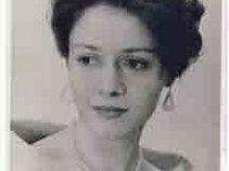 Marylou Dawes