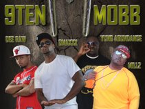 9Ten Mobb