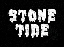 Stone Tide