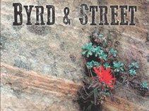 Byrd & Street