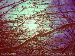 Image for Schooner