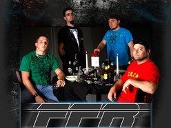 Image for FFR
