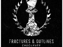 Fractures & Outlines