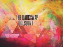 The DarkSwap