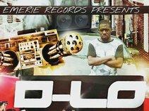 Emerie records