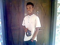 Shedy Praize