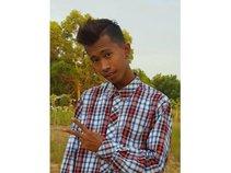 RobyAmosee | NF!♫♪