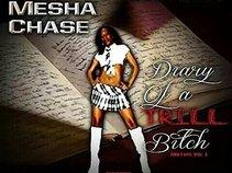 Mesha Chase