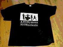 Anonymous Iconoclasts