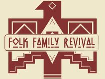 Folk Family Revival
