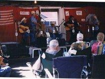 Windy Mountain Gospel / Bluegrass/Country