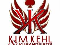 Os Kurandeiros