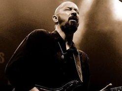 Image for Mark May Band
