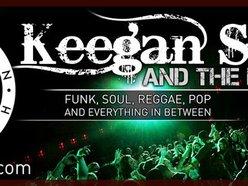 Keegan Smith & the Fam