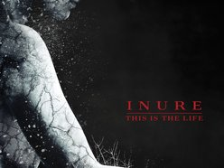 Image for INURE