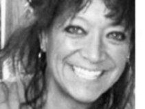 Diana LaFuente-Kissick