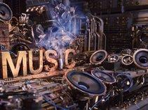 Music To Life Studios