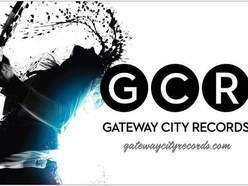 Image for Gateway City Records