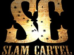 Image for Slam Cartel
