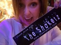 The Shakerz