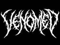 Venomed