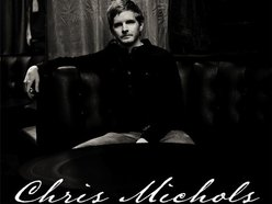 Chris Michols