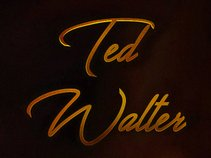 Ted Walter