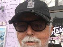Larry Schmid