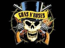 Its So Easy A Tribute to Guns N Roses
