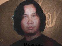 DKusuma