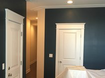 house painters chicago