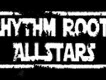 Rhythm Roots Allstars