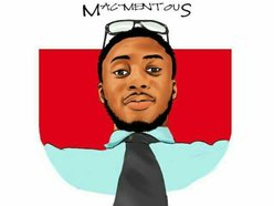 Mac mentous