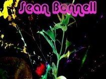 Sean Bonnell