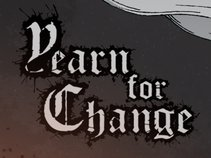 Yearn For Change