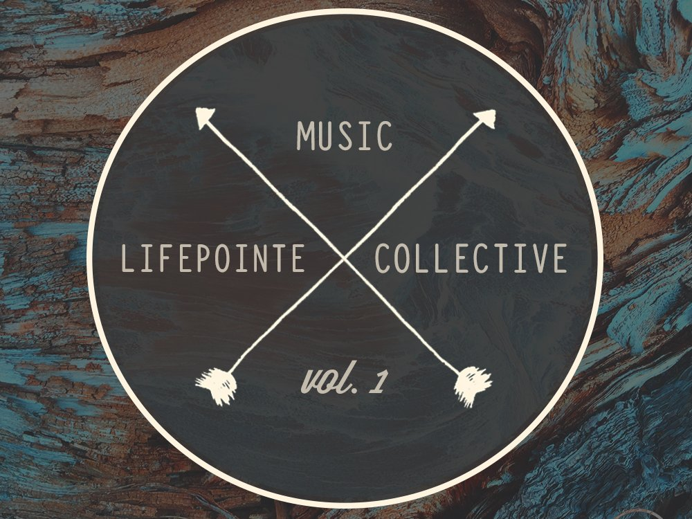 Image for Lifepointe Music Collective