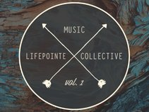 Lifepointe Music Collective