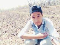 Mc Huzaif