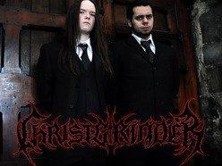 Image for Christgrinder