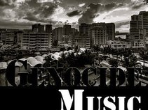 Genocide Music