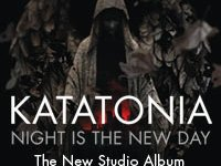 Image for Katatonia