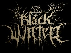 Image for Black Winter