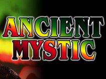 Ancient Mystic