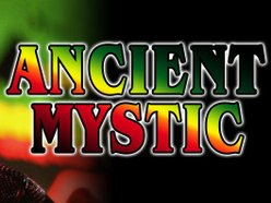 Image for Ancient Mystic
