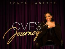 Tonya Lanette